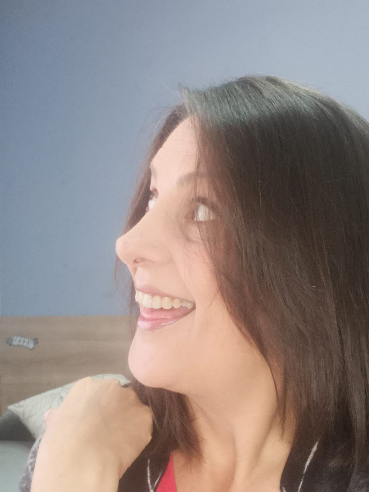 Pilar B. Ponce
